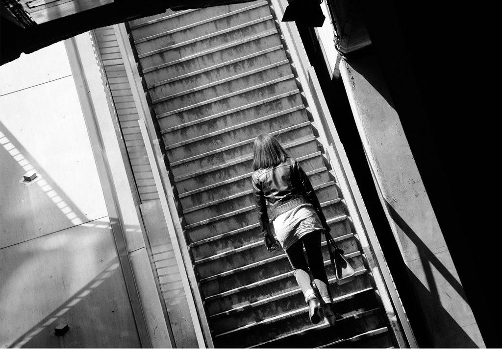 Portfolio photographie - ©Quentin Legendre