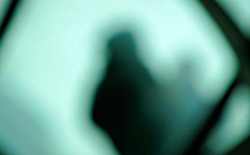 Photographie - Quentin Legendre